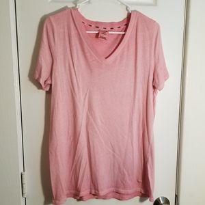 •NEW• Victoria's Secret Pink Tee